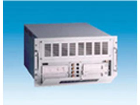海视宽屏V600D