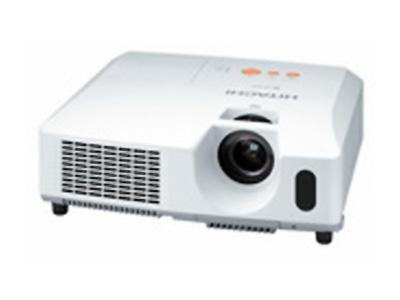 日立HCP-2600X