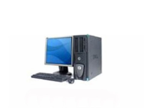 新联纬讯AVS/IDS编辑机