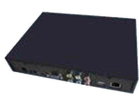 普承数码AVMP-P