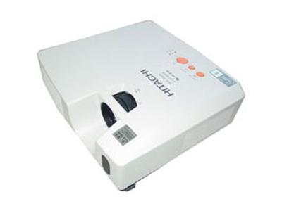 日立HCP-3560X