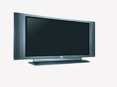 上广电HD4206T