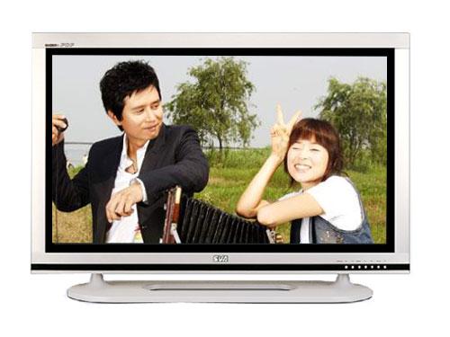 上广电HD4208T VI