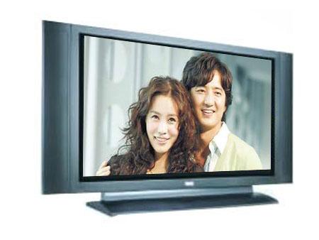 上广电HD4206TB