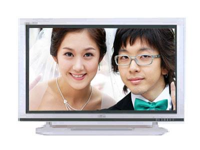 上广电HD4209T-I