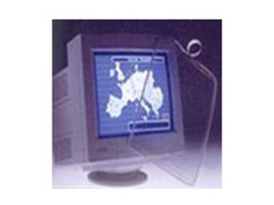 金菱一表面声波触摸屏(L1703B)
