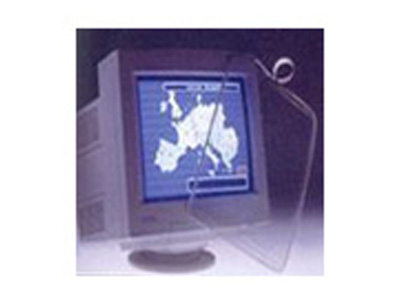 金菱一表面声波触摸屏(L1503B)