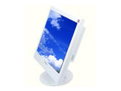 金菱一LCD触摸显示器(L15.1)