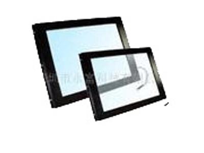维达前线电容感应触摸屏(19)