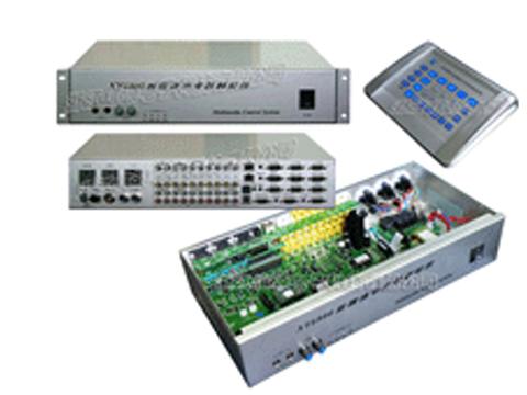 信源XY6800C