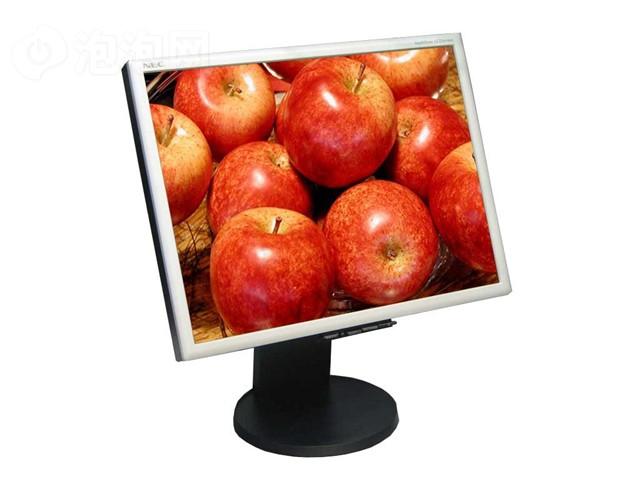 NECLCD2070NX/LCD2070NX(BK)