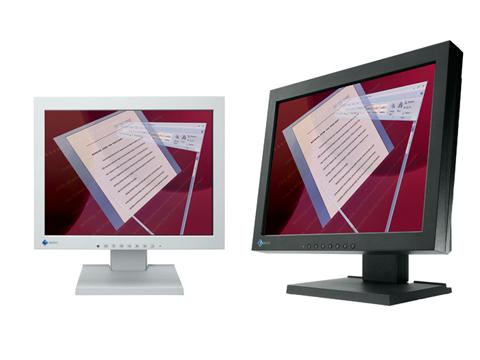 FlexScan S1501
