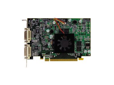 Matroxillennium P650 PCIe 128