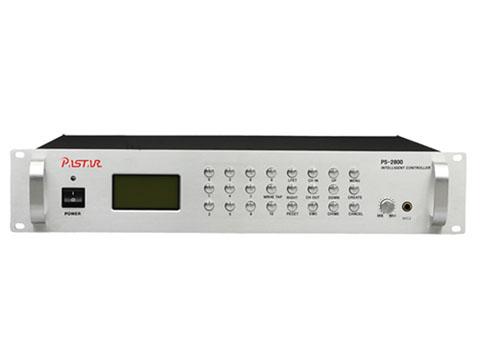 派思达PS-2800