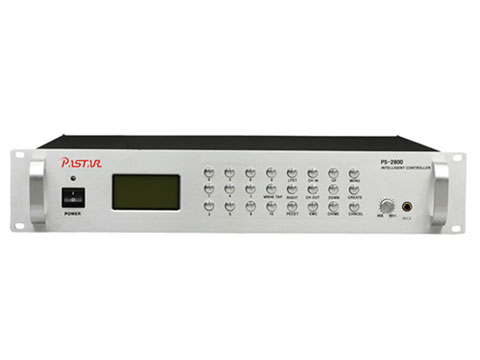 PS-2800A