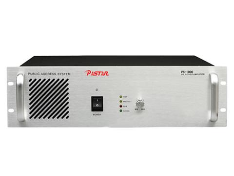 派思达PS-1000