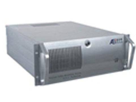 美电贝尔BL-DVR4004A264