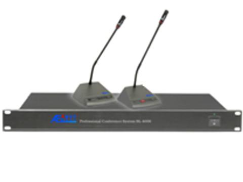 美电贝尔BL-6002