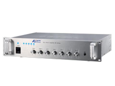 美电贝尔BL-8070A
