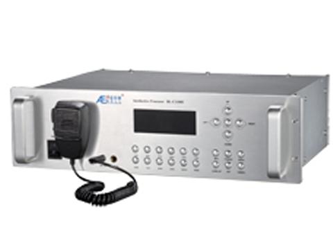 美电贝尔BL-C1200E