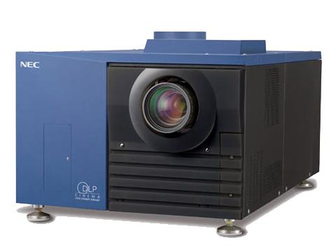 NEC-NC1600C