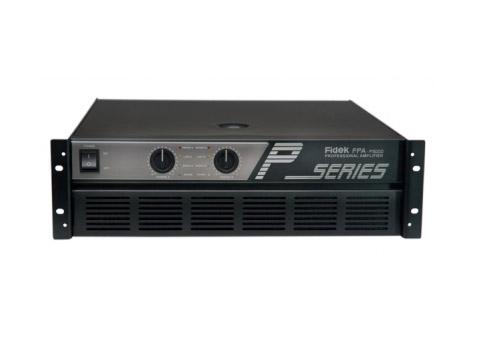 飞达FPA-P2500