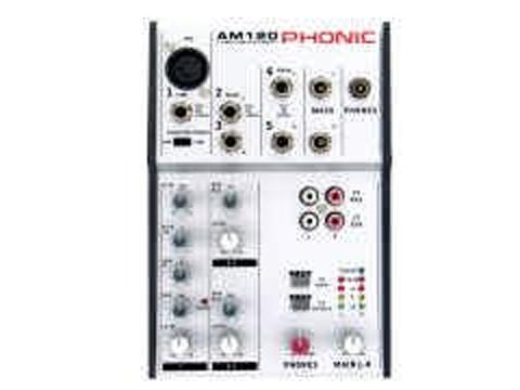 PHONICAM 120