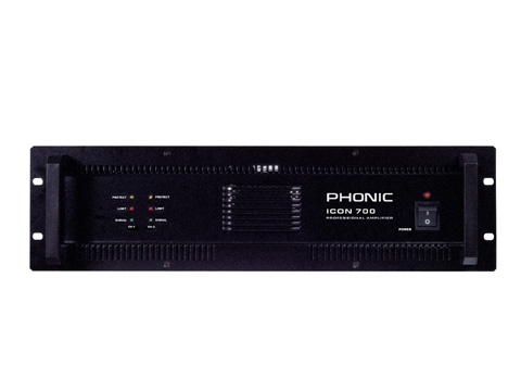 PHONICICON 700