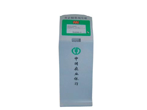 欣瑞电子XR108