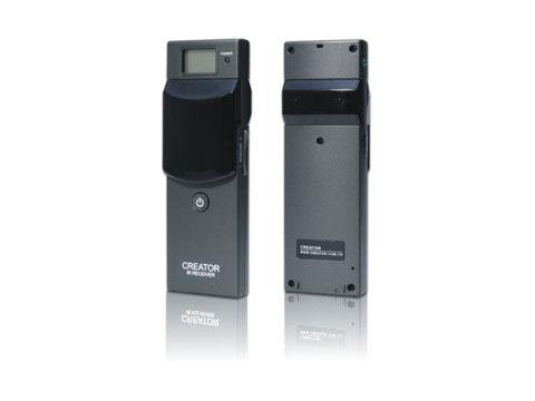 快捷CR-IR2002-8