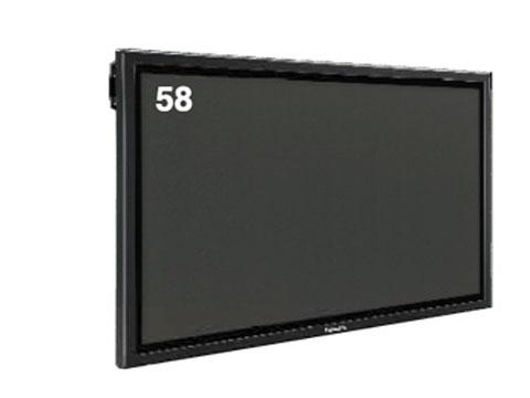 松下TH-58PF11CK