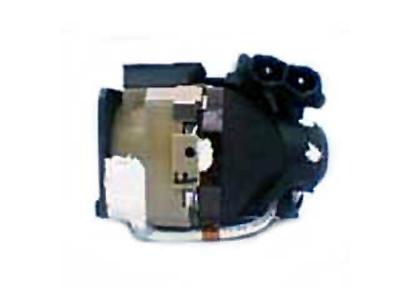 加贺V-807C/1080C/1100C