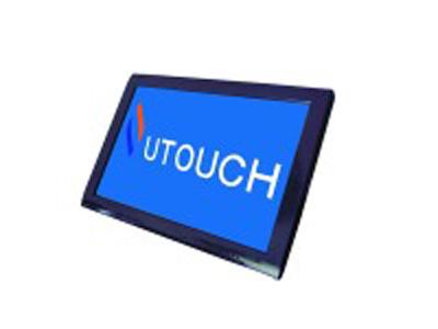 金菱一utouch(触摸显示器19
