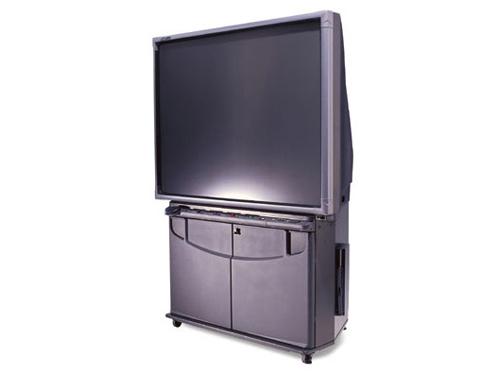 SmartBoard4000i