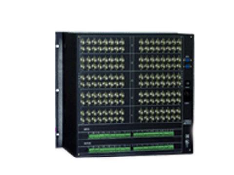 万州科技RGB-16*16