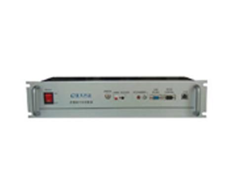 三志科技FC900C