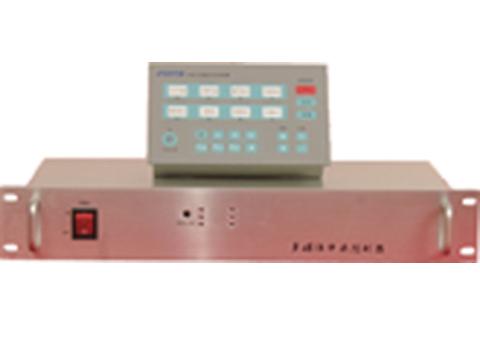三志科技FC900D