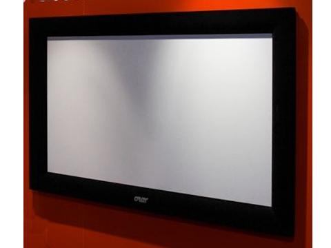创维 电视 电视机 480_360
