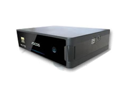 奥可视HD300