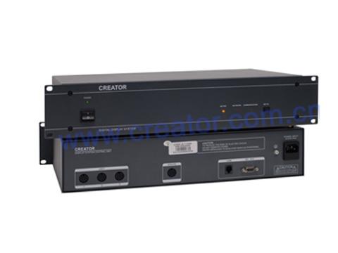 CR-DSE1000