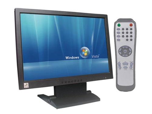 技展TV2009