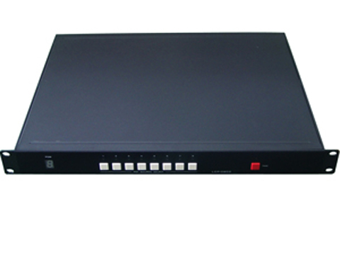 科迪Kd7100-1202