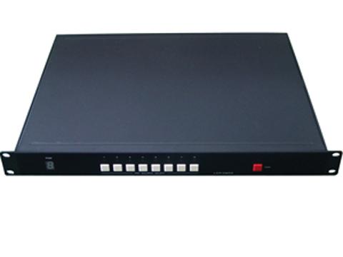 科迪Kd7100-S1202M