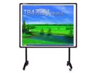 天仕博TB-490