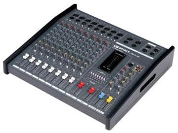 声艺VM-8-2D