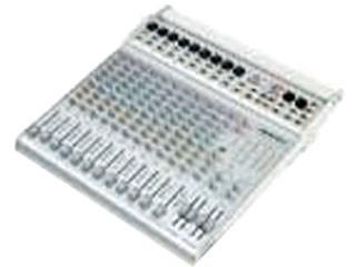 声艺FF-104