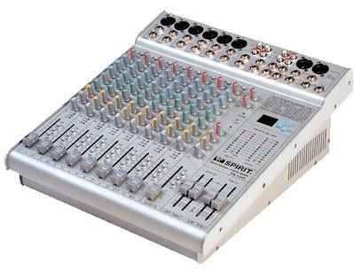 声艺FX-1043
