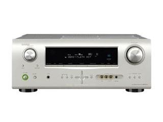 天龙AVR-1610