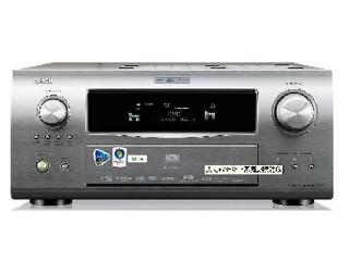 天龙AVR-4308