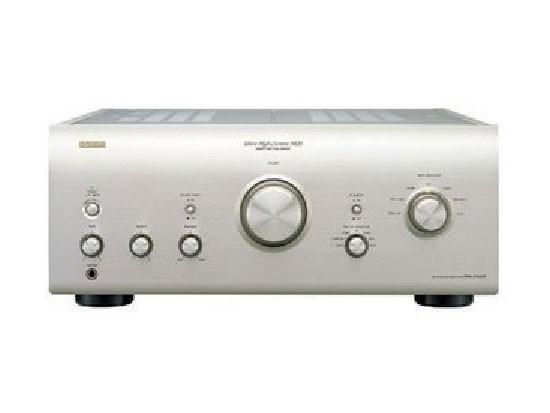 天龙PMA-2000SE
